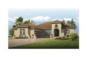 Lakewood Ranch Real Estate Lakewood Ranch Florida
