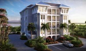 Read more about the article 34202 New Home Communities Bradenton Florida