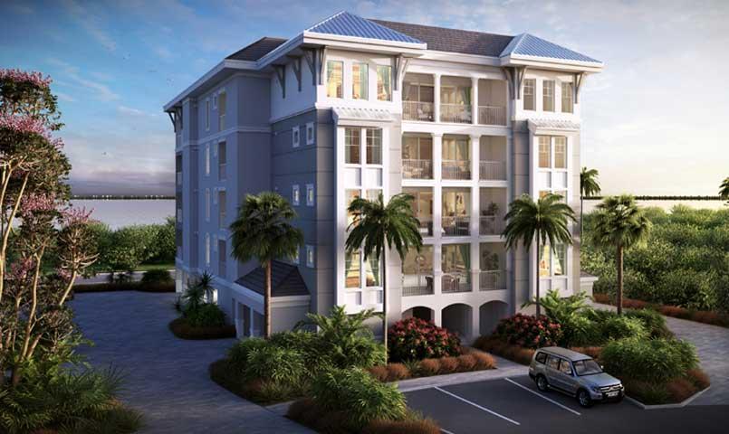34202 New Home Communities Bradenton Florida