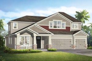 Riverview Florida New Homes For Sale Information
