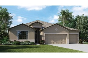 New Real Estate Listings & New MLS Inventory & Riverview Florida