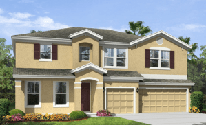 Read more about the article Riverview Real Estate – New Homes Specialist