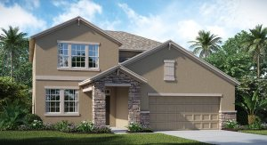 Read more about the article Riverview Florida & Relocation & New Homes & New Construction