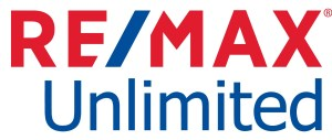Read more about the article Richard M Nappi At RE/MAX Realty Unlimited  1-813-546-9725