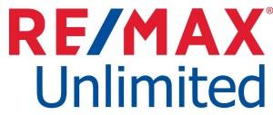 Richard M Nappi At RE/MAX Realty Unlimited  1-813-546-9725