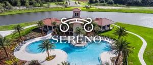 Metro Places Sereno Wimauma Florida