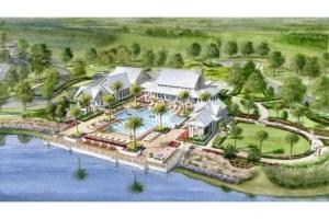 Arbor Grande At Lakewood Ranch CalAtlantic Homes From $328,990 – $646,990
