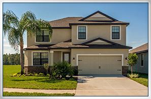 Chatham Walk Ruskin Florida Real Estate | Ruskin Realtor | New Homes for Sale | Ruskin Florida