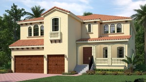 Legends Bay Bradenton Florida Real Estate | Bradenton Florida Realtor | New Homes Communities
