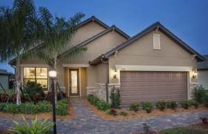 Lakewood Ranch Spec Homes, Luxury Homes, Quick Delivery Homes, New Homes, Lakwood Ranch Florida