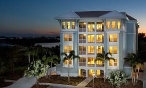 Free Service for Home Buyers   Harbour Isle Bradenton Florida Real Estate   Bradenton Realtor   New Homes for Sale   Bradenton Florida