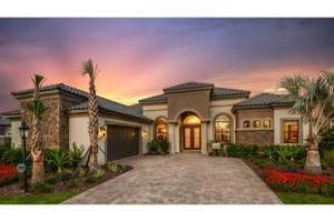 Read more about the article Million Dollar Homes For Sale – Lakewood Ranch Florida