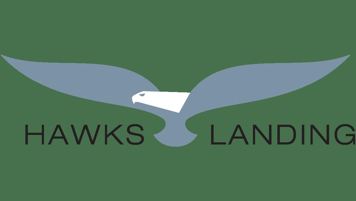 D.R. Horton Home Hawks Landing Express Homes Tampa Florida