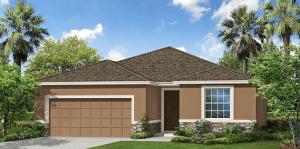Read more about the article D.R. Horton Homes Park Place Bradenton Florida