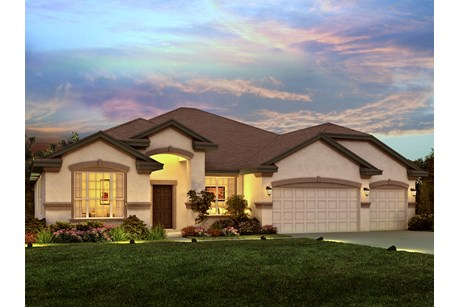 Mariposa | New Homes in 33578 from $288,990