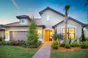 Read more about the article Del Webb Lakewood Ranch New Homes