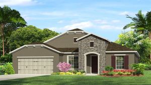 Read more about the article Arbor Grande At Lakewood Ranch Buyers Agent, Free Service To All Buyers LakeWood Ranch Florida