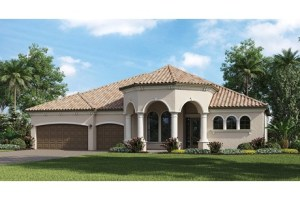 Read more about the article Lakewood Ranch Buyers Agent, Free Service To All Buyers LakeWood Ranch Florida