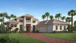 Country Club Community Florida Lakewood Ranch, Country Club East