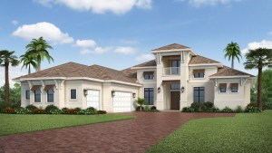COUNTRY CLUB EAST LAKEWOOD RANCH, FL 34202
