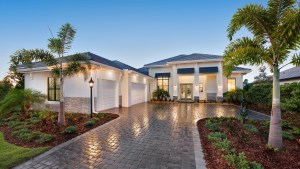 LAKEWOOD RANCH -COUNTRY CLUB EAST LAKEWOOD RANCH 34202