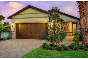 Read more about the article Del Webb Lakewood Ranch The Taft Street  Starting from  $254,990