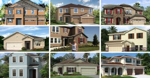 Lakewood Ranch, Spec Homes, Luxury Homes, Quick Delivery Homes, New Homes