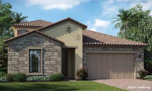 Country Club East at Lakewood Ranch The Key Largo II