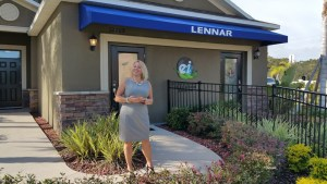 Lakewood Ranch Florida New Construction Buyer's Agent