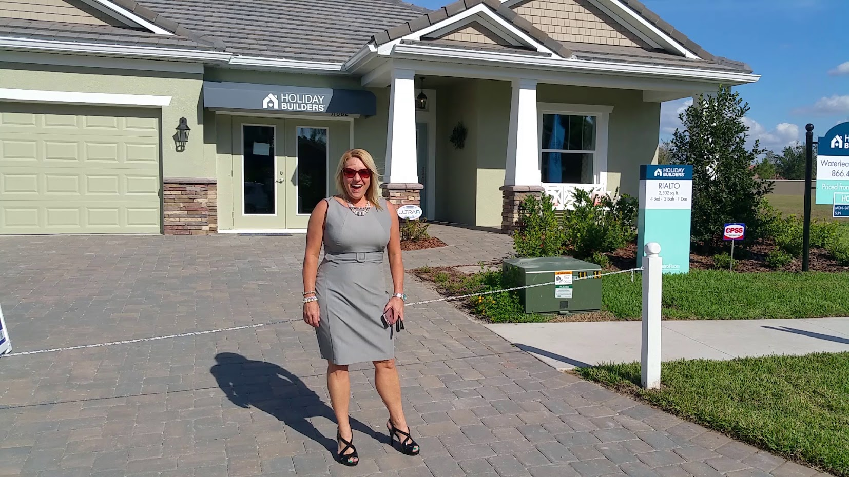 Lakewood Ranch New Villages Lakewood Ranch Florida