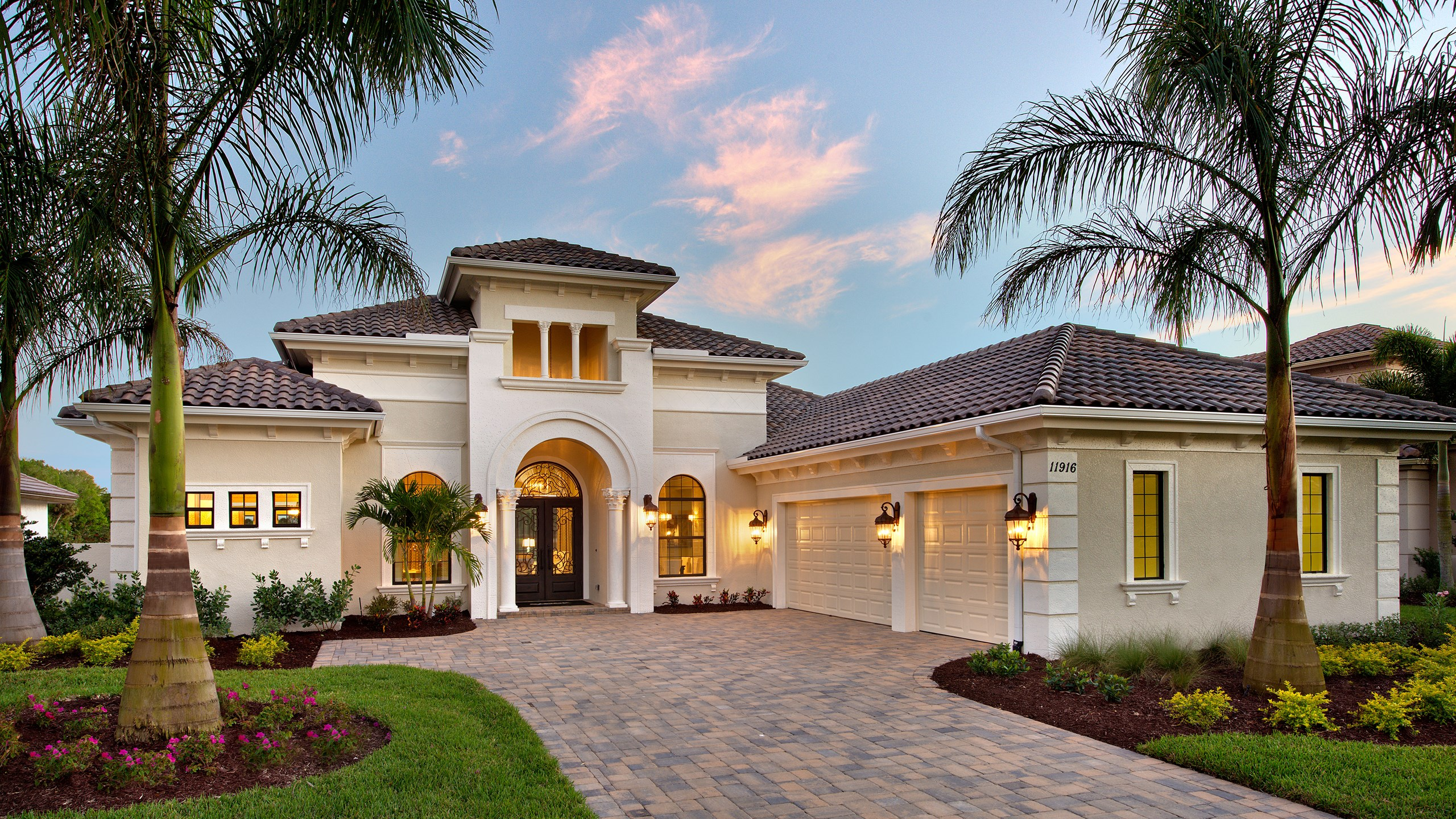 Lakewood Ranch Florida New Homes Buyers Agent, Free Service To All Buyers LakeWood Ranch Florida