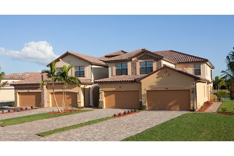 LAKEWOOD NATIONAL COACH HOMES LAKEWOOD RANCH FLORIDA