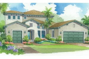 Relocate to Lakewood Ranch and Live the Life of your Dreams!