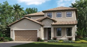Lakewood Ranch Manatee County Florida New Homes for Sale
