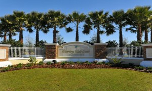 New Homes By Live Chat, Text, Or Email, Country Club East At Lakewood Ranch