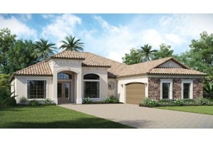 Read more about the article Lakewood National New Home Community Lakewood Ranch Florida