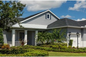 Bradenton Florida from $200,990 – $660,990 Lakewood Ranch, FL 34211