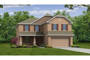 Free Service for Home Buyers | Glen Creek Bradenton Florida Real Estate | Bradenton Florida Realtor | New Homes Communities