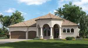 Kim Sells South Shore: Lakewood Ranch Florida New Homes Communities