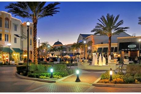New Land Lakewood Ranch Florida Real Estate | Lakewood Ranch Realtor | New Homes Communities
