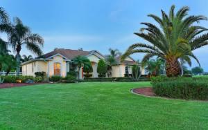 FOXBROOK Parrish Florida New Homes Community
