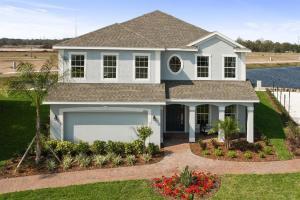 South Fork Riverview Florida Real Estate | Riverview Realtor | New Homes for Sale | Riverview Florida