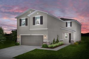NorthGate Gibsonton Florida Real Estate | Gibsonton Realtor | New Homes for Sale | Gibsonton Florida