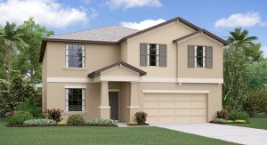 Free Service for Home Buyers | South Fork Riverview Florida Real Estate | Riverview Realtor | New Homes for Sale | Riverview Florida