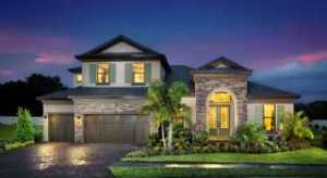 500,000 To 600,000 Riverview Florida Real Estate | Riverview Realtor | New Homes for Sale | Riverview Florida