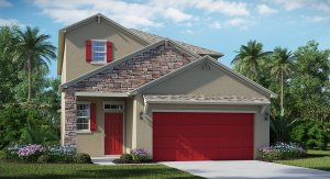 Union Park Wesley Chapel Florida Real Estate | Wesley Chapel Florida Realtor | Wesley Chapel Florida Home Communities