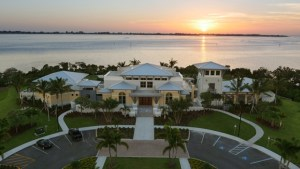 Free Service for Home Buyers | Video Of One Particular Harbour Margaritaville New Condominiums Bradenton Florida