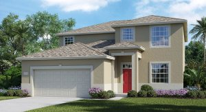 Free Service for Home Buyers   The Pointe At Summefield Riverview Florida Real Estate   Riverview Realtor   New Homes for Sale   Riverview Florida