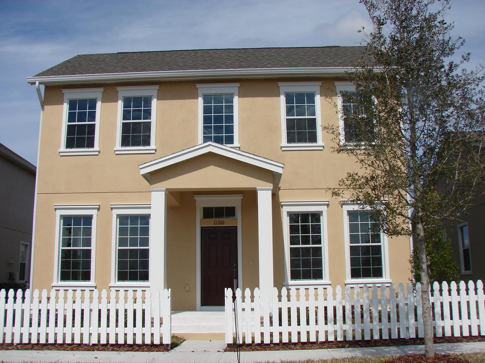 Winthrop Village Riverview Florida Real Estate   Riverview Realtor   New Homes for Sale   Riverview Florida