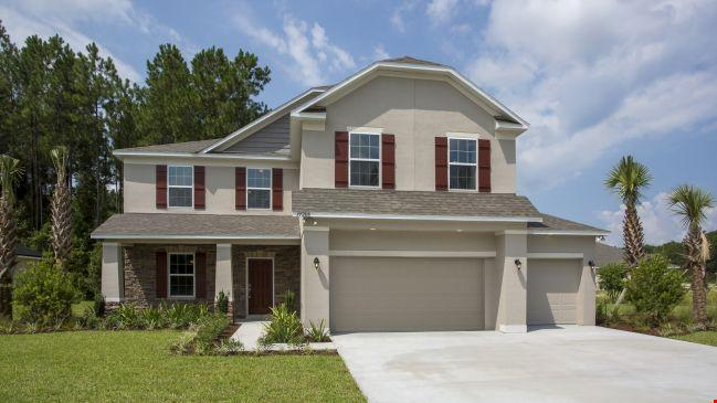 You are currently viewing Free Service for Home Buyers | Telavara Riverview Florida Real Estate | Riverview Realtor | New Homes for Sale | Riverview Florida